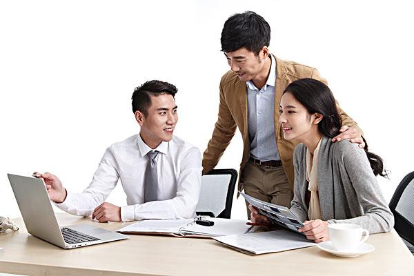 2017年深圳<a target=_blank  data-cke-saved-href='http://www.sztxcpa.com' href='http://www.sztxcpa.com'><b>注册公司</b></a>需求预备啥材料?